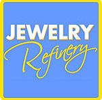 Uspcale High End Designer Jewelry / Fine Designer Jewelry by Yurman, Avery, Tiffany, RLM And More