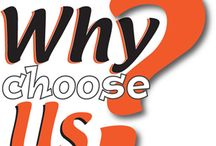 WHY Choose Us / Why Buy Products of Elegant Granites.