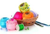 3 crochet clothes (Jeanette)