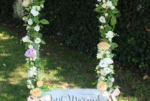 Decoruri florale