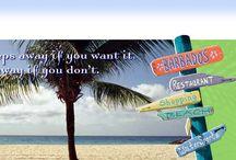 Caribbean Deals We Love