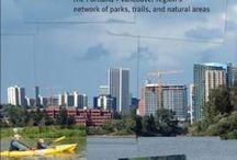 Hiking, biking, birding & more - Portland, Oregon & Beyond!
