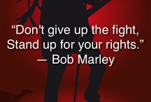 fight for your rights / time to fight back