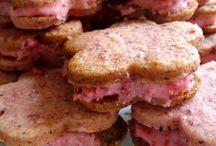 Snack Recipes / yummy snacks
