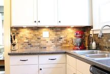 Kitchen Krap