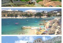 Visit Albania: Travel Inspiration