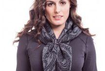Possum Fur Merino Wool Clothing / Possum Merino wool items. The range includes hats, scarves, gloves, garments, clothing, socks