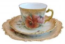 The Attic of Treasures Online Shop / Antiques online shop of Italian and European items, please visit at: www. secondshoutout.com/shop/theatticoftreasures thank you!