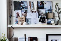 Meu canto - Decoração / Fotos, idéias, inspirações para criar customizar meu quarto e casa.