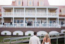 Ocean Isle NC Weddings