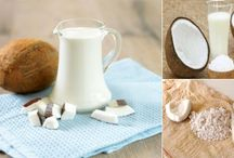 HEALTHY/Super foods