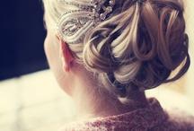 Prom? / by Marissa Walters