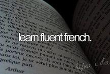 | wish list |