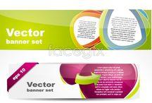 Banner 2Pro-Teck