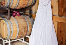 Grand Junction, Colorado Wedding Venues