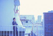 Kazuya&Sayaka / 感謝と楽しさを伝えるウェディング