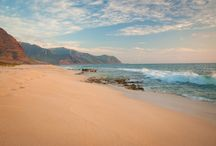 Best West Oahu Beaches