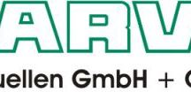 NARVA B.E.L. Slovakia s.r.o. / Spoločnosť NARVA B.E.L. Slovakia s.r.o. datuje svoje samostatné pôsobenie od začiatku roku 1996. Sme exkluzívnym zástupcom nemeckej spoločností značky NARVA pre Slovensko. Súčasne sme exkluzívnym zástupcom značky Philips - oblasť signálnych a letiskových žiaroviek. Okrem toho zastupuje aj viacero iných významných výrobcov, alebo distribučných spoločností z oblasti svetelných zdrojov a svietidiel.