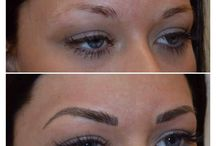 i want my brows like this!