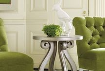 Furniture&design