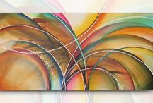 Quadros Decorativos Abstratos 160x80cm QB0043 / Quadros Decorativos Abstratos 160x80cm QB0043 Modelo  QB0043 Condição  Novo  Quadros Decorativos Abstratos Britto - Decoração e design, sempre buscando fazer uma pintura única, exclusiva e incomum com muita originalidade. Quadros abstratos para sala de estar e jantar, quarto e hall. Decoração original e exclusiva você só encontra aqui ;) http://quadrosabstratosbritto.com/ #arte #art #quadro #abstrato #canvas #abstratct #decoração #design #pintura #tela #living #lighting #decor