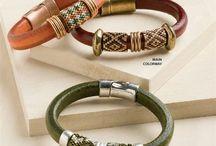 miyuki pulseras