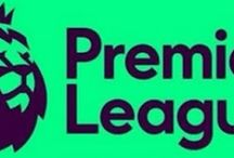 Pmier League Live Stream