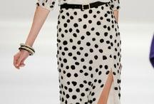 Pattern - Textile