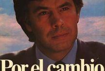 Elecciones generales 1982