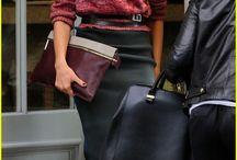 Victoria beckham stili