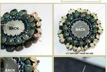 Dorka-beads