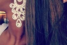 my jewels!