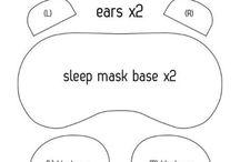 Sovebriller