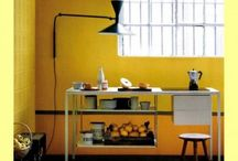 lampe Marseille Le Corbusier