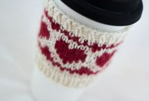 Relentless Knitting Original Designs
