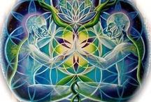 spiritual tatoos