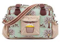 Pink Lining / De trendy, mooie en zeer praktische tassen van Pink Lining............uiteraard allemaal voorzien van knalroze binnenkant! www.opeenwolkje.nl/c-2505174/pink-lining/