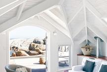 coastal style blogspot