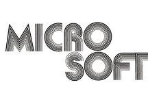 logos / by SolarFeeds