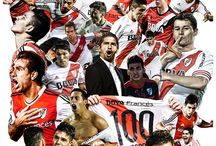 ♥RIVER PLATE♥
