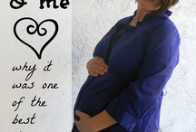 The Baby That Changed Her Life. / Book One for Harlequin Mills and Boon Medical.
