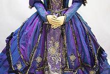 dress do
