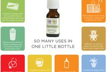 Essential Oils / Find helpful EO pins; resources, recipes and more!