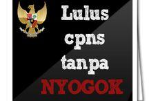 CPNS News