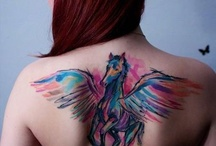 Tem Espaço?Faz Tatuagem!(e piercing)