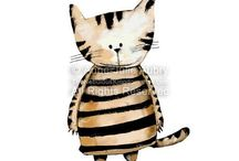 Cats-