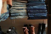 Danny clothes