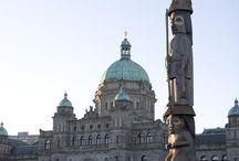 Vancouver Islands,B.C.