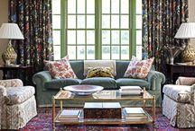 Decoration tips & ideas / Άρθρα, φωτογραφίες και συμβουλές διακόσμησης που μας εμπνέουν.  Διακόσμηση, Decoration, Interior Design