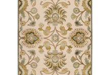 Dining Room Rug / by Alexis Schell
